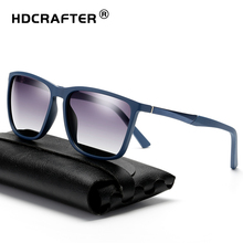 Men Sunglasses Vintage Square Coating Mirror Summer Shades Male Rectangle Sun Glasses For Matrix