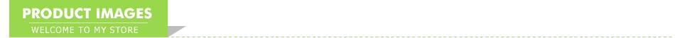 164x76,2x153 см Черный Водонепроницаемый чехол для барбекю аксессуары для барбекю крышка для гриля защита от пыли и дождя газовый угольный гриль для барбекю для гриля Weber