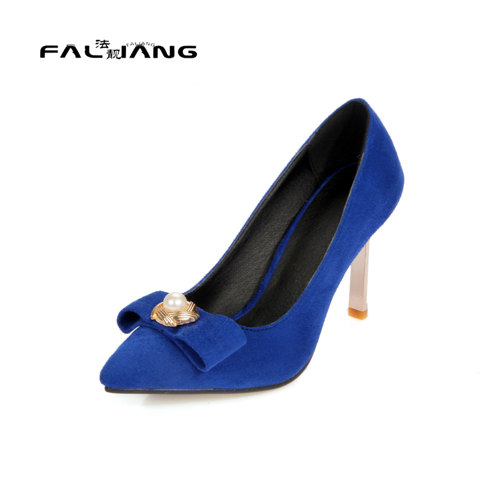 Popular Womens Shoes Size 12 Sexy Heels-Buy Cheap Womens Shoes ...