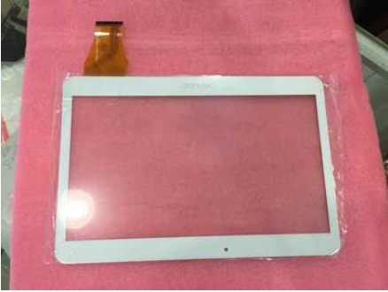 New original 10.6 inch tablet capacitive touch screen YCG-C10.1-0182C-F-01  free shipping
