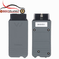 New Arrival ODIS V4 1 3 VAS5054 OKI OBD2 VAS 5054A Full Chip Support UDS VAS5054A