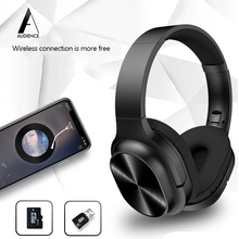 NEW S3 5.0 Bluetooth Headset Headphones Stereo Wireless Earbuds Earphonewith Microphone for Phones and Music Earphone bluedio ht shooting brake bluetooth headphone bt4 1 stereo bluetooth headset wireless headphones for phones music earphone