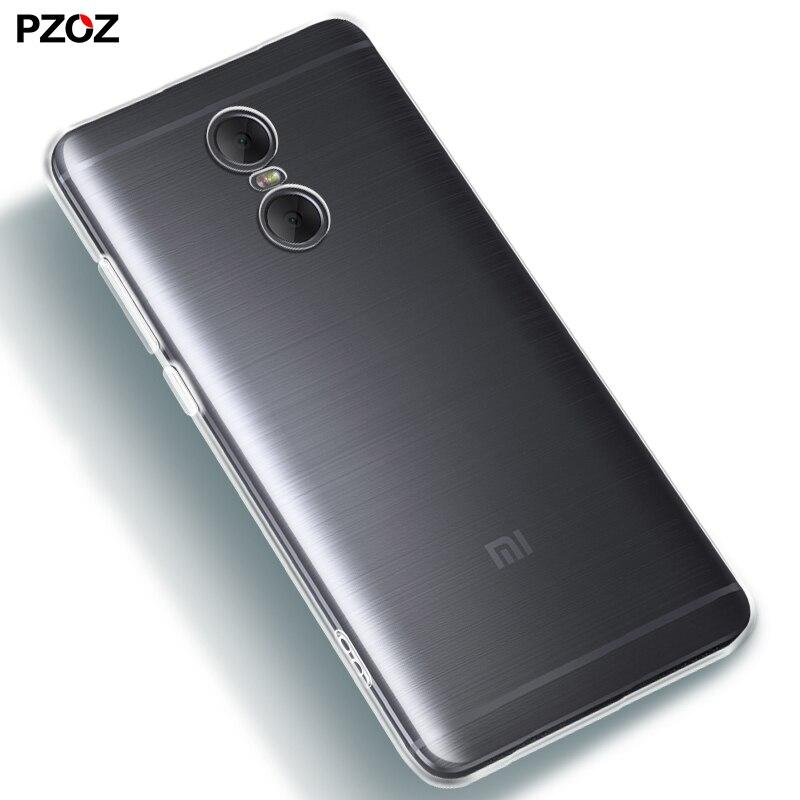 a921cf1b3b68 っPZOZ Xiaomi Redmi Pro Housse En Silicone D origine Xiomi Redmi Pro ...