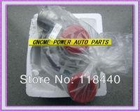 TURBO GT20 454135 5009S 059145701G 454135 Turbine Turbocharger For AUDI A4 2.5TDI For Volkswagen VW PASSAT V6 2.5L AFB AKN 150HP