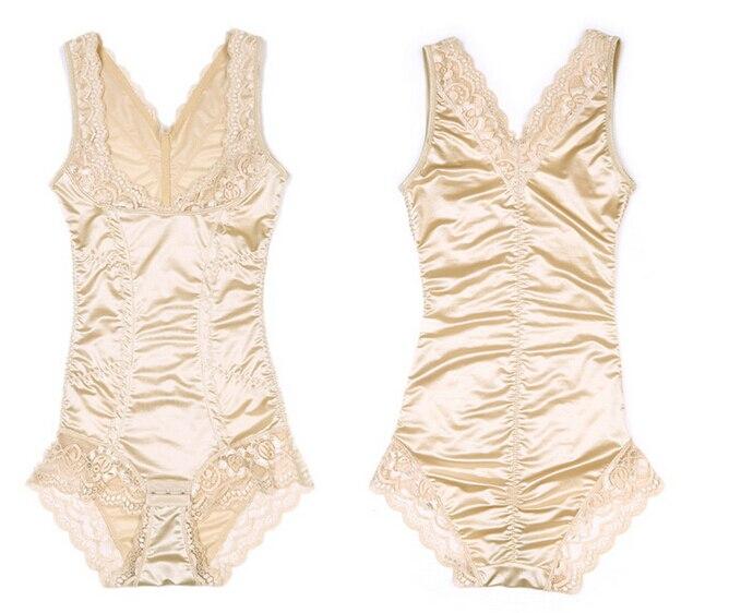 Prayger S-3XL женские для похудения тела Корректирующее белье Хип Lifter full body shaper талии управления лифтом бюстгальтеры боди восстановления короче