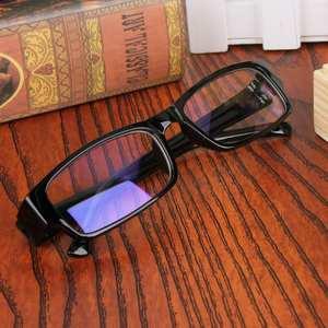 713099dfe29 Transparent Glasses Frame Computer Anti Eye Glasses Frames