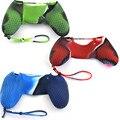 100 шт набор силиконовый Камуфляжный Мягкий защитный чехол для Playstation 4 контроллер