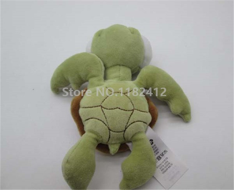 Finding Nemo Dory Squirt Sea Turtle Plush Toy Stuffed Animals 20cm 8
