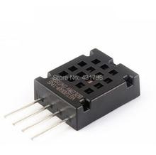 лучшая цена AOSONG AM2320 Digital temperature and humidity sensor module Capacitive High Precision