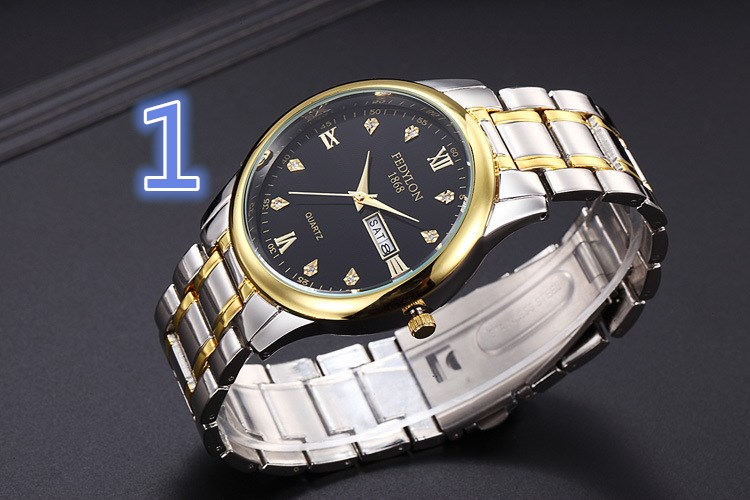 Quartz Watch Men 2017 Fashion Mens Watches Top Brand Luxury Male Wrist Watch Male Clock Hodinky Relogio Masculino new luxury men watch roman numbers stainless steel quartz wrist watch male clock mens watches relogio masculino 2018