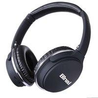 BINAI Advanced Wireless Bluetooth Headphone HIFI Sport Headset With Microphone Stereo Headset Handfree APT X 57mm