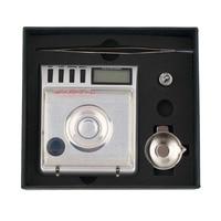 Electronic 30gx0 001g Mini Digital Jewelry Diamond Gold Gram Weight Scale Brand New