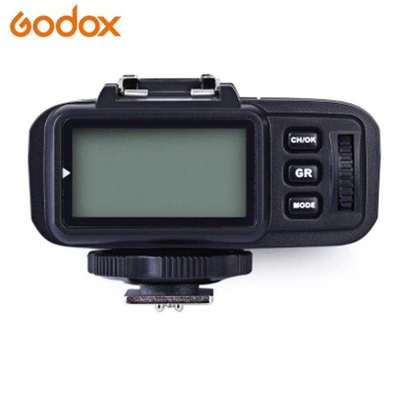 Godox TT685C +X1C TTL Flash & Trigger Set Wireless 2.4G Speedlite Transmitter for Canon EOS 70D 60D 5D2 5D3 6D 7D 650D 700D+Gift flash trigger transmitter e ttl ii 2 4g wireless for canon eos 7d markii 7d 6d 80d 70d 60d 50d 40d 30d 750d 760d 700d 650d