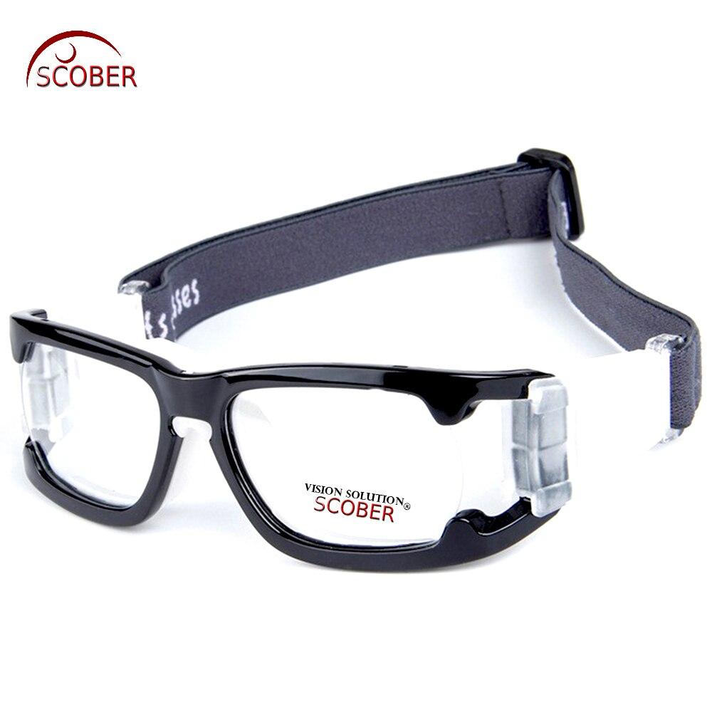 Charmant Online Kaufen Augenrahmen Zeitgenössisch ...