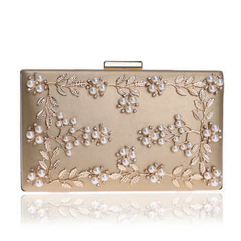 Handbags for women womens clutch bag handbags clutch bag ladies handbags ladies bag silver clutch bag Bags & Shoes