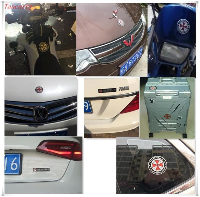 Car refitting accessories decoration sticker decals for hyundai tucson i30 accent ix35 buick kia rio k2