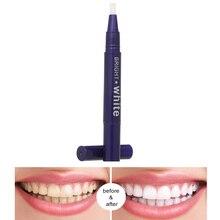 Отбеливание зубов чистящая ручка зубной камень удалить зубной гель отбеливатель зубов отбеливатель для гигиена полости рта кисть эссенция