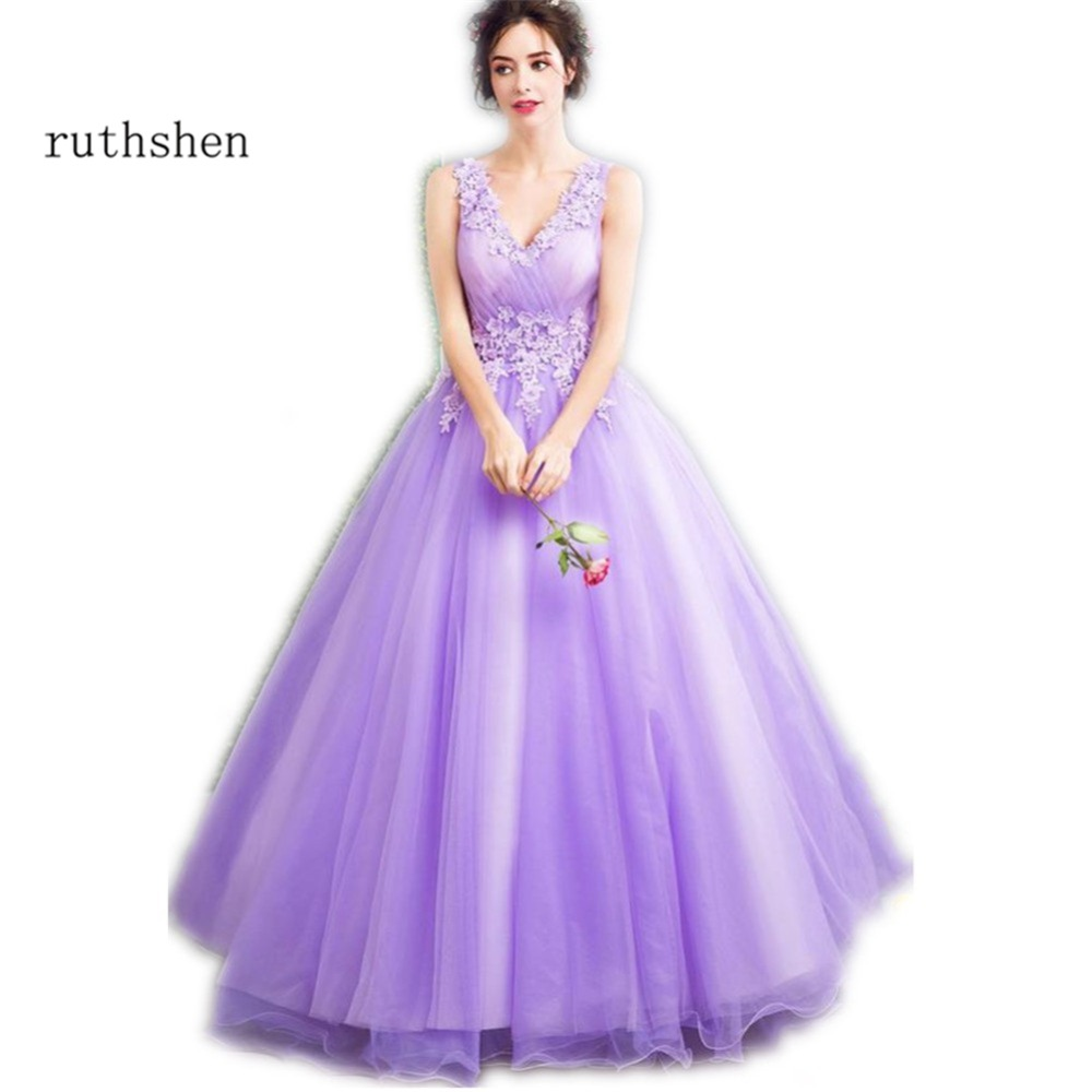 Popular Prom Ball Gowns Cheap-Buy Cheap Prom Ball Gowns Cheap lots ...