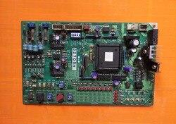 CR-DYPTG 1FJ4B1B014200-0 utilisé bon travail