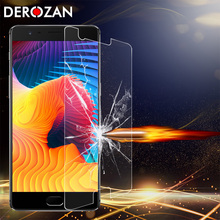 2PCS For Doogee S90 Screen Protector 6.18inch Front Glass Tempered Glass Film For Doogee S90 Phone Replacement LCD Touch Cover 25 pcs tempered glass for doogee s90 pro 6 18 glass screen protector 2 5d 9h tempered glass for doogee s90 protective film