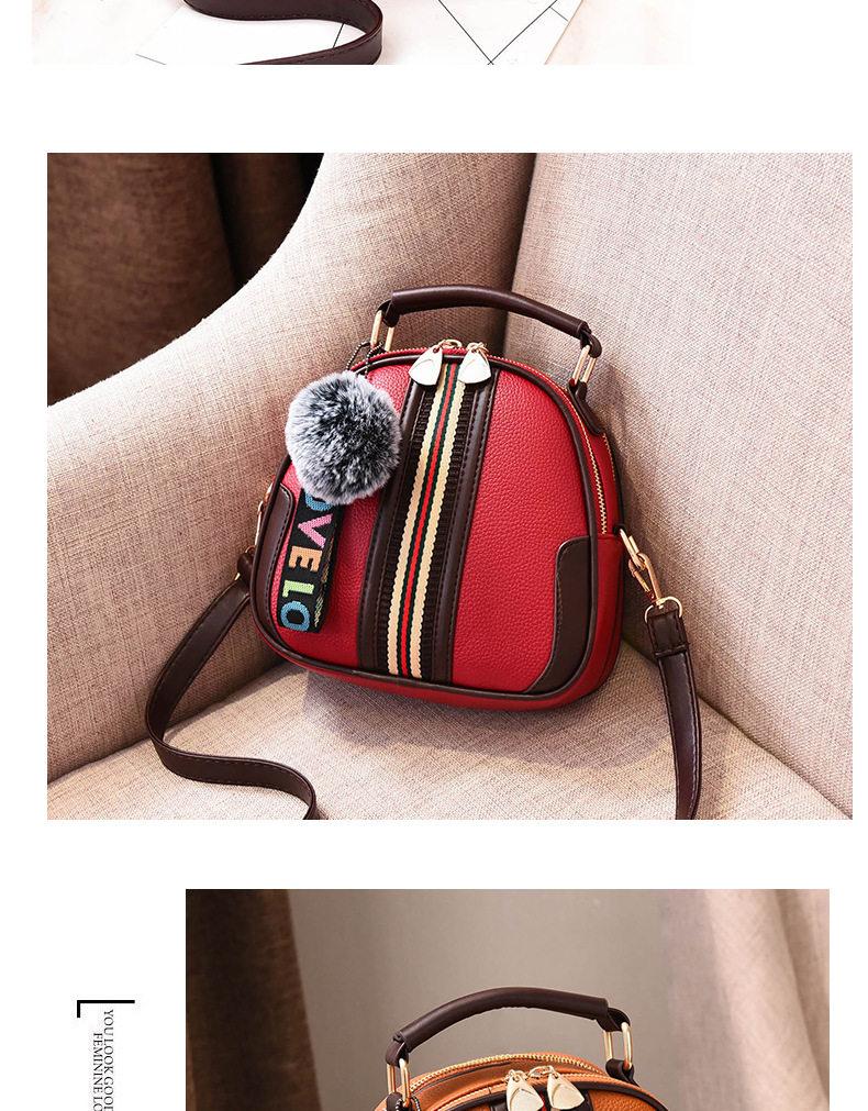 hand bags tote bag women messenger bags bags Single Boston Fashion 14