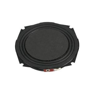 Image 5 - GHXAMP 2.25 Inch 8OHM 5W Full Range Neodymium Plane Speaker Ultra thin DIY Music Column Speaker 1Pairs