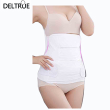 DELTURE Belly Band After Pregnancy Belt Belly Belt Maternity Postpartum Bandage Band for Pregnant Women clothes  sizes bands