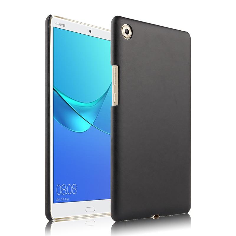 Cover Case For Huawei MediaPad M5 8.4 inch SHT-AL09 SHT-W09 Protective Shell mediapad m5 8.4 Tablet PC Protector Back Covers for huawei mediapad m5 pro 10 8 back case m5pro protective cover shell for huawi mediapad m5 10 8 inch tablet protector covers