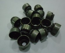 valve seals weifang 495/K4100/4102/R4105 series diesel engine parts /weifang generator