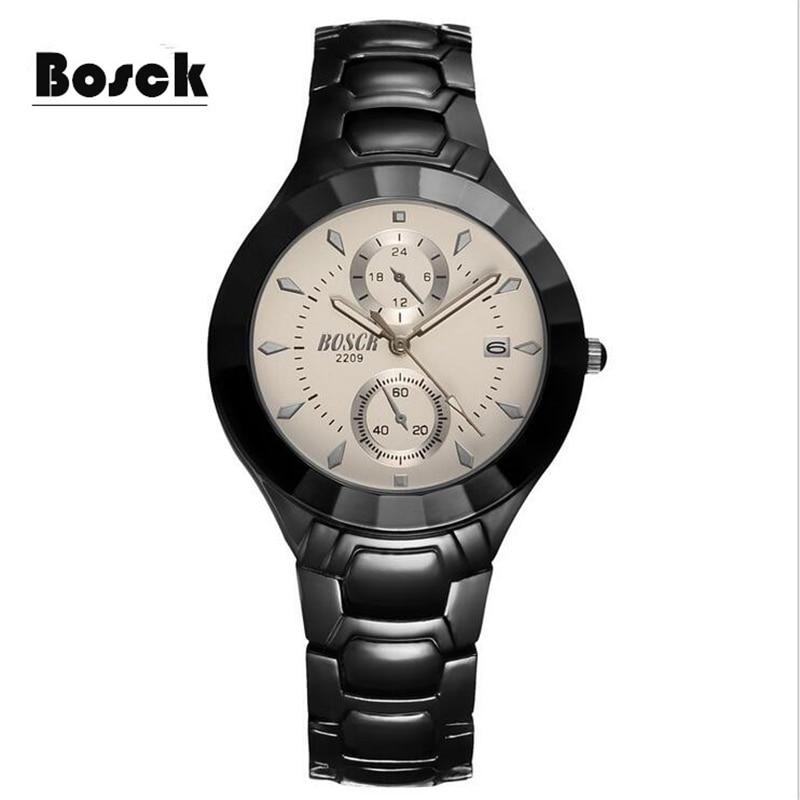 2018 новые часы Мужские кварцевые часы спортивные Молодежные водонепроницаемые Модные повседневные Простые