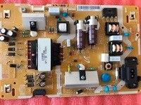 Neue original für Samsung UA40J5000AR UA40J5000ARXXP Power Board L40MSFR_MHS BN44-00851C
