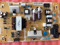 New original for Samsung UA40J5000AR UA40J5000ARXXP Power Board L40MSFR_MHS BN44 00851C