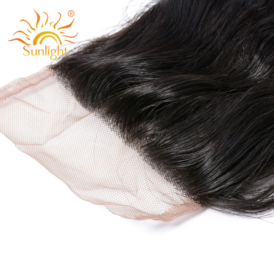 water-wave-lace-closure-d1f5