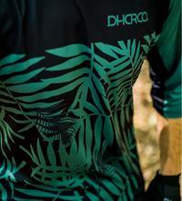 SPEXCEL 2019 обновление Новая версия темно флуоресцентный pro team aero легкий короткий рукав Велоспорт Джерси бесшовные процесс