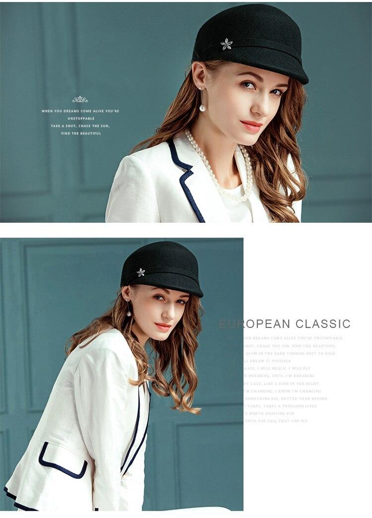 1_sombrero fedora mujer