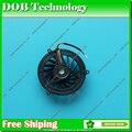 Бесплатная доставка Новые CPU вентилятор охлаждения для Sony Vaio VPCL11M1E 300-0001-1142 UDQF2RH55DF0 UDQF2RH53DF0 UDQFZRH06DF0