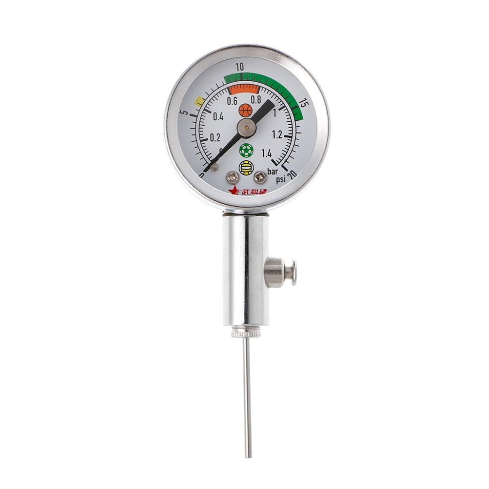 空気圧 バレーボール