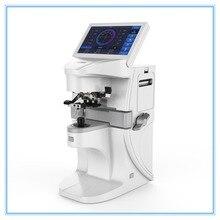 Digitale Focimeter Lensometer Scheitelbrechwertmesser UKL 3000