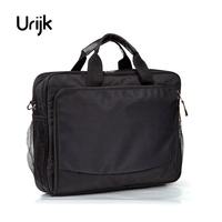 Urijk Large Size 1680D Oxford Fabric Tool Bags Handheld Strap Satchel Waterproof Case Tool Without Tools