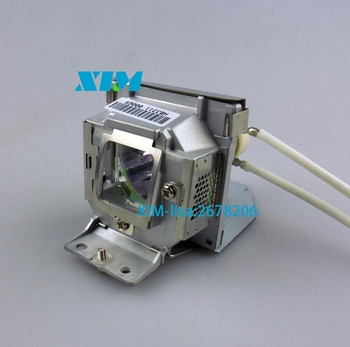 High Quality 9E.Y1301.001 Replacement Projector Lamp with Housing for BENQ MP512 / MP512ST / MP521 / MP522 / MP522ST projector s цена 2017