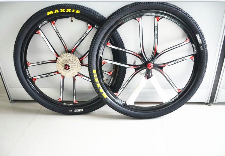 bicycle parts TB2mDl1aFXXXXcEXXXXXXXXXXXX-2247774730