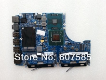 820-2279-A Laptop motherboard for Apple A1181 2.4Ghz Fully tested
