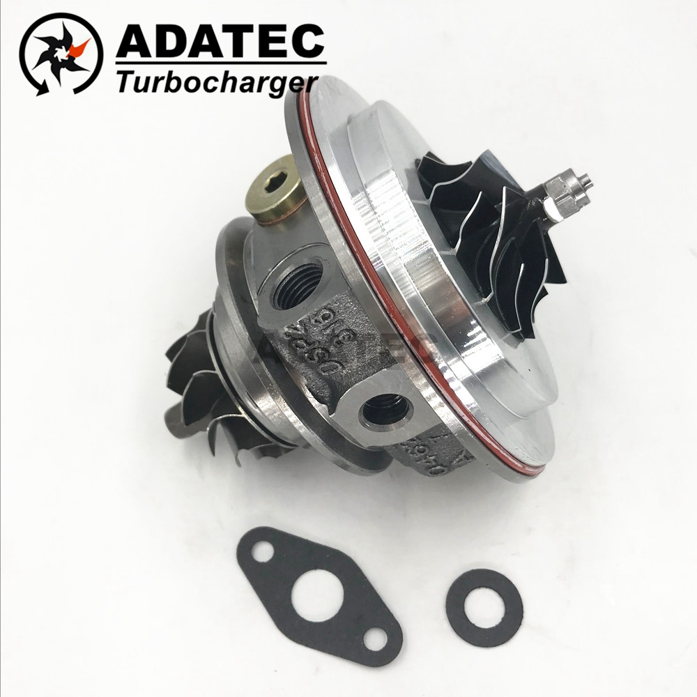 All kinds of cheap motor audi a3 air intake in All A