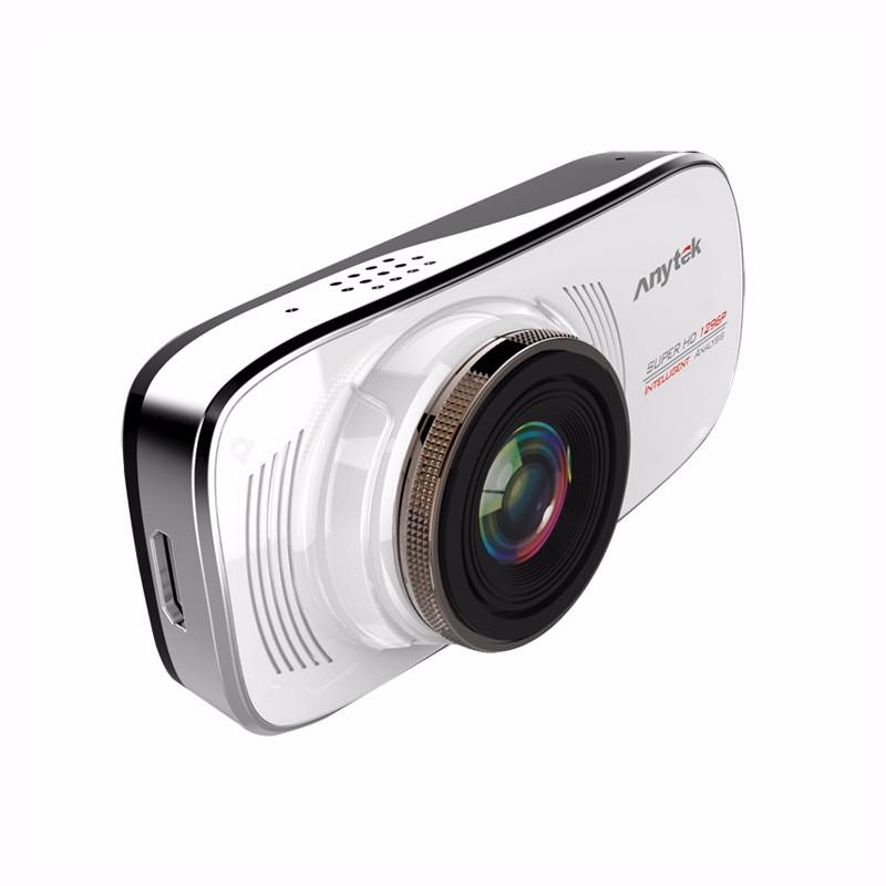 Anytek-A2-Car-DVR-Camera-Ambarella-A7-DashCam-FHD-1296P-170-Degree-2-7-LCD-WDR (2)