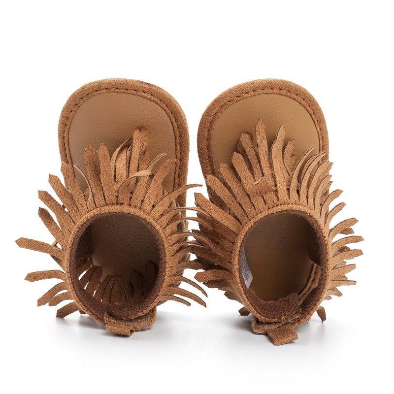 2017-Summer-Cute-Newborn-Baby-Girl-Crib-Shoes-Leather-Tassels-Soft-Sole-Sandal-Prewalker-0-12M-3