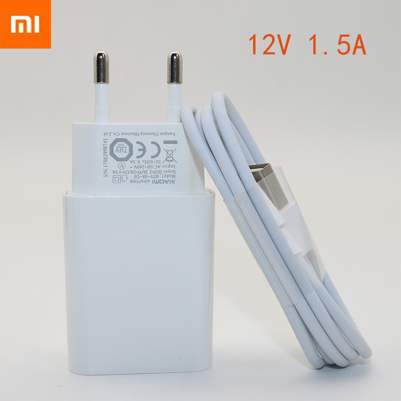 top 10 gs 5 2 6 brands and get free shipping - 06ab1ce3