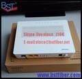 procurement service HG8326R GPON ONU ONT C+, with Internal antenna, 2LAN+1Pots+ wifi
