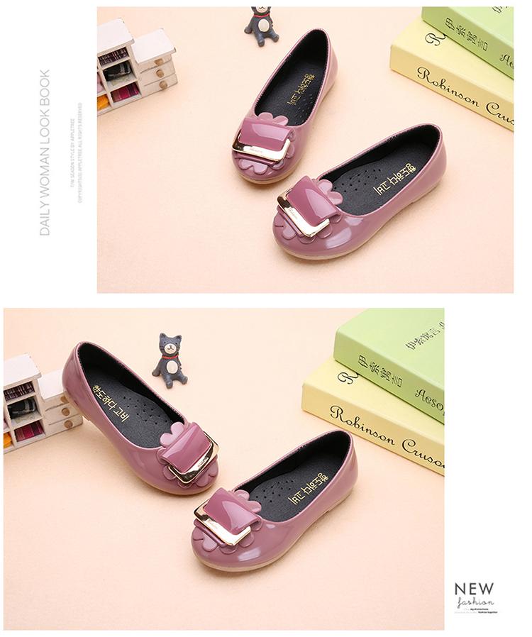 Girls shoes  4