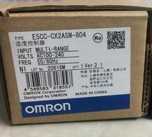 FREE SHIPPING 100% New and original E5CC-CX2ASM-804 Sensor