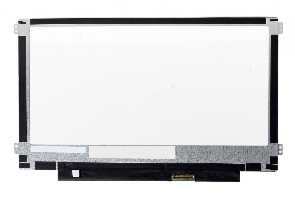 11 6 Laptop Matrix LED LCD Screen for Lenovo N22 80S6 80SF Series FRU 5D10K38951 Display